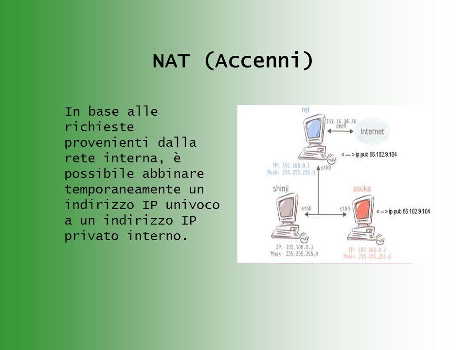 NAT (Accenni)