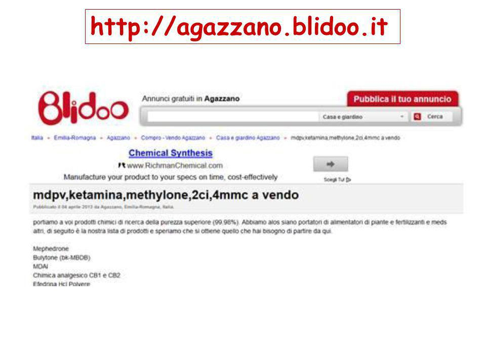http://agazzano.blidoo.it