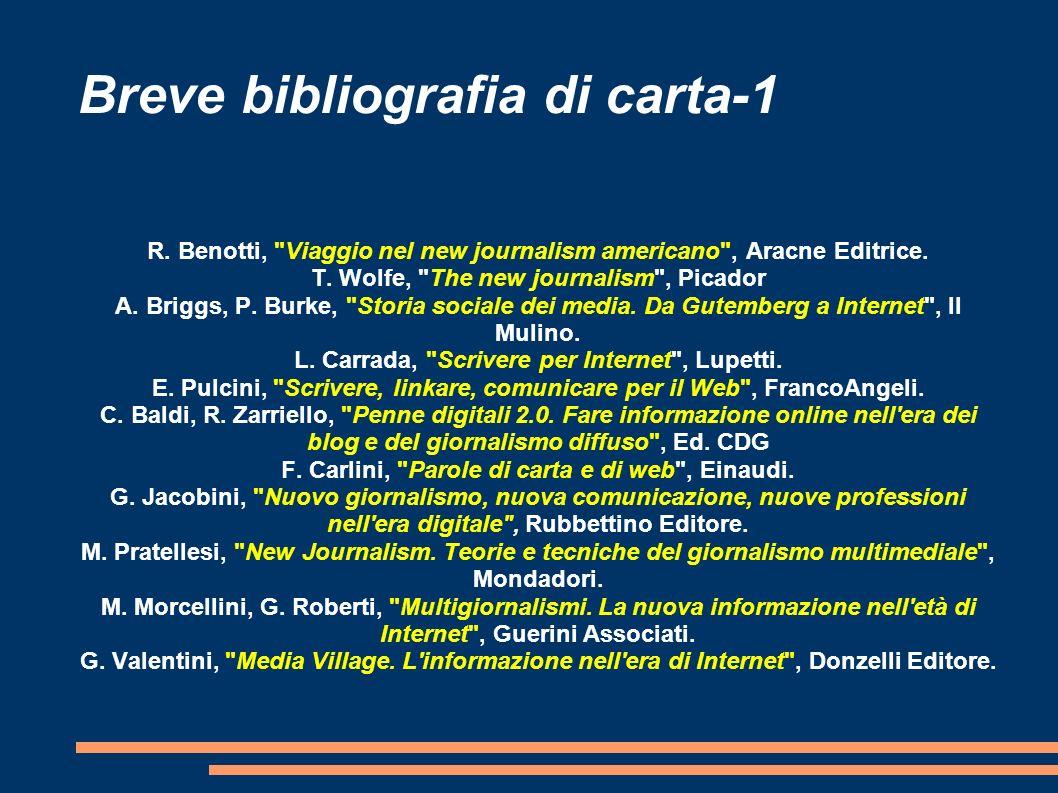 Breve bibliografia di carta-1