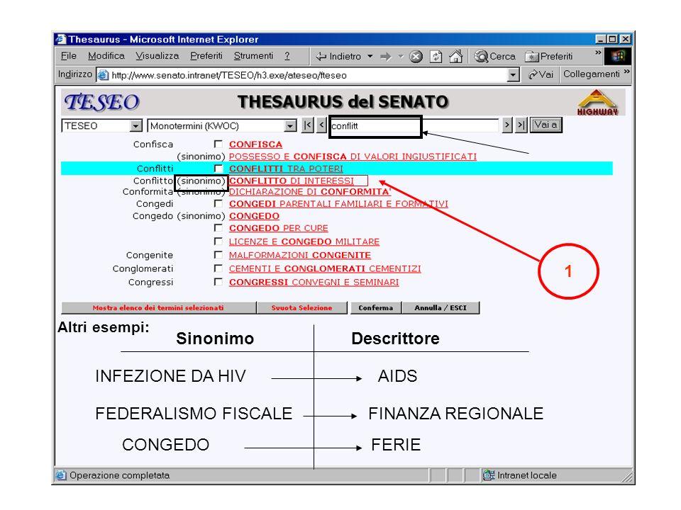 FEDERALISMO FISCALE FINANZA REGIONALE