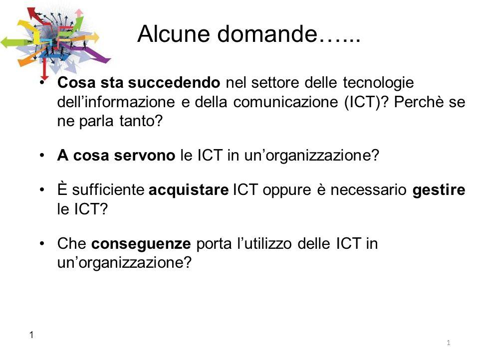 Università Carlo Cattaneo - LIUC