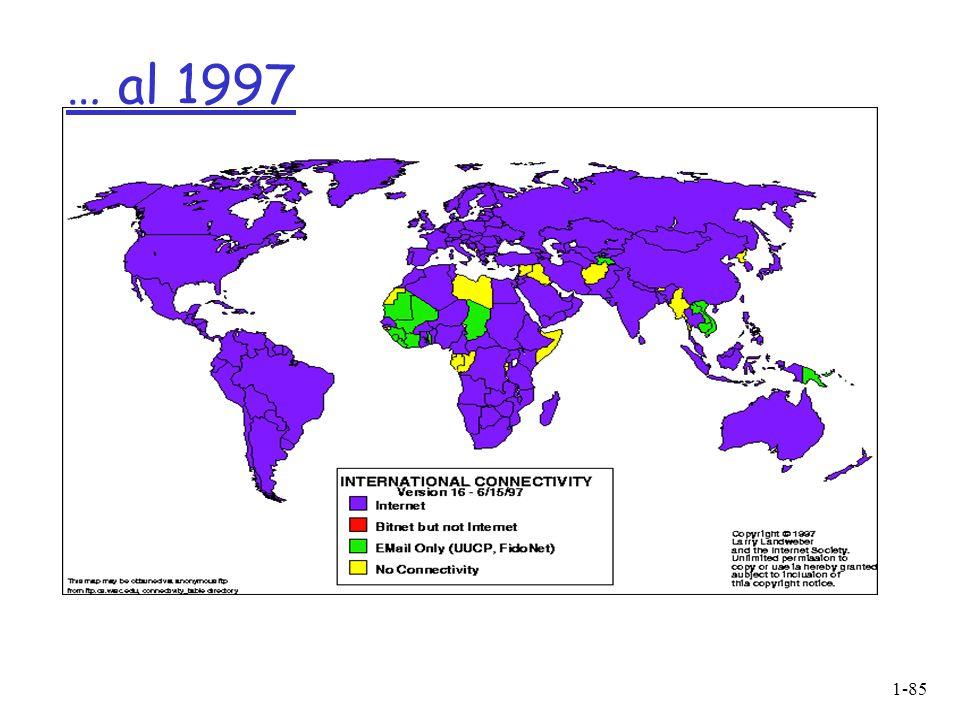 … al 1997