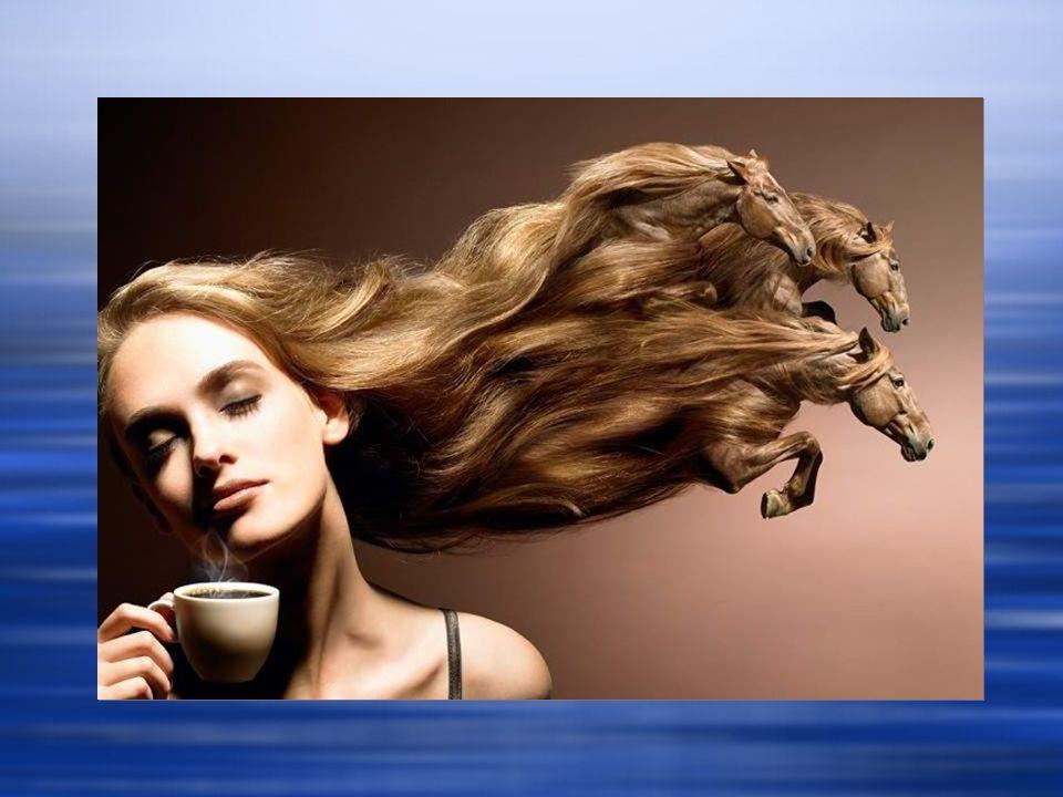 La pubblicità può affidarsi alla forza espressiva di una bella immagine fotografica; fa spesso ricorso alla forte attrazione esercitata dal fascino femminile; trasforma il corpo umano (anche maschile) in un oggetto di culto, pur di vendere prodotti.