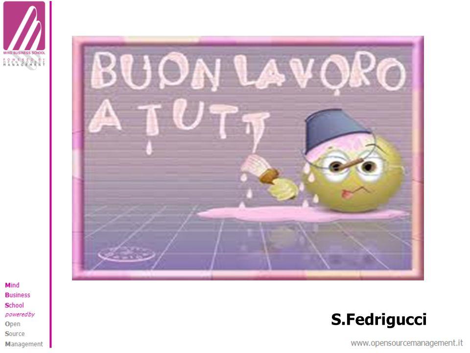 S.Fedrigucci 13