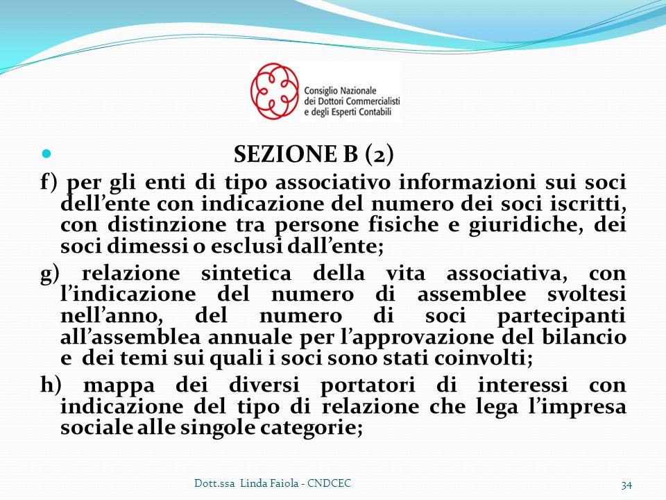 SEZIONE B (2)