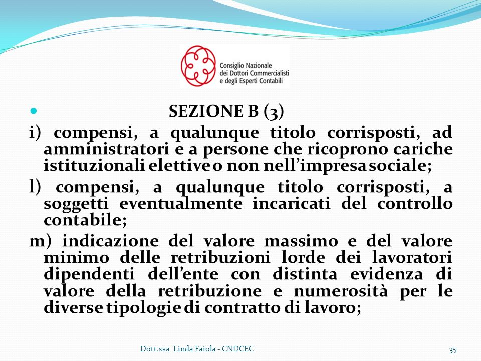 SEZIONE B (3)