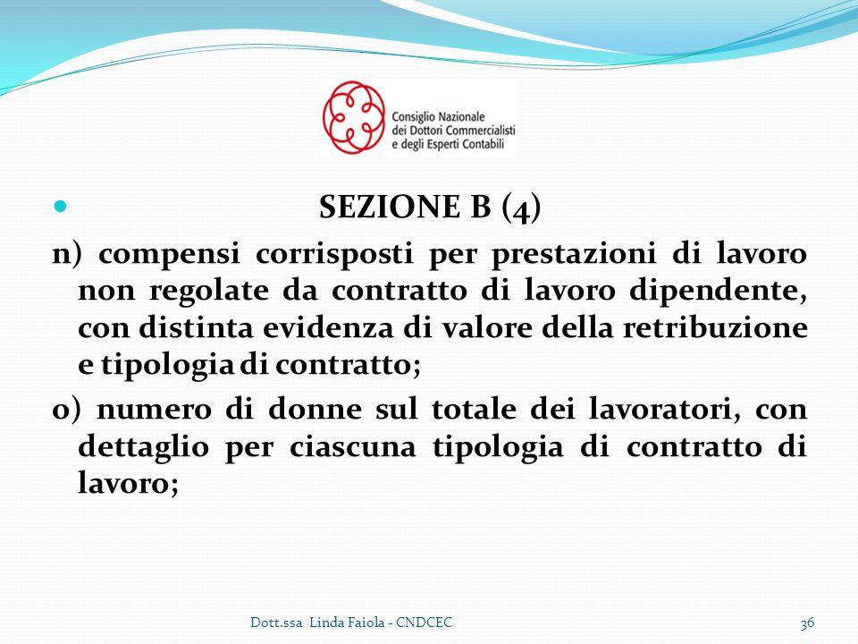 SEZIONE B (4)