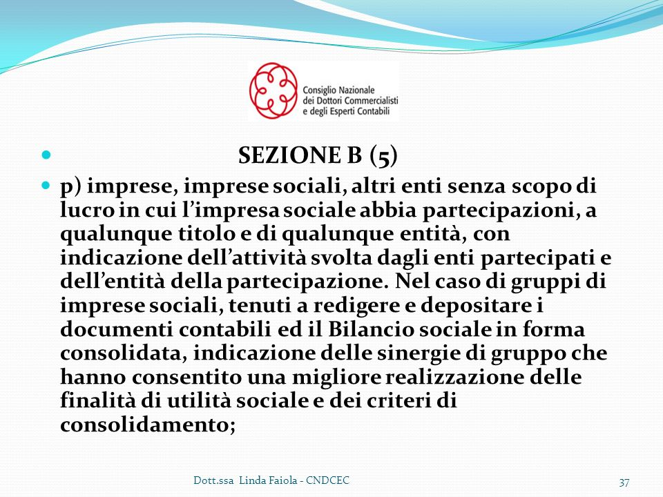 SEZIONE B (5)