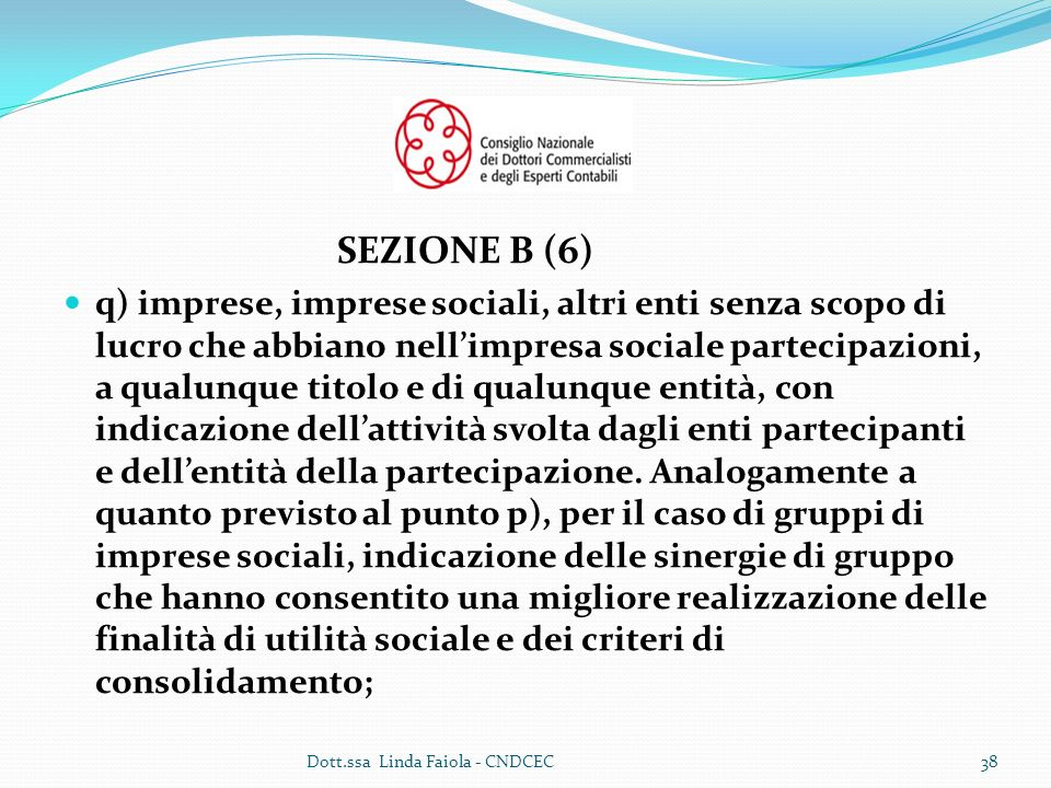 SEZIONE B (6)