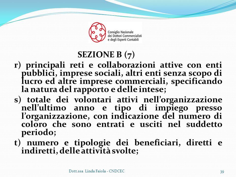 SEZIONE B (7)