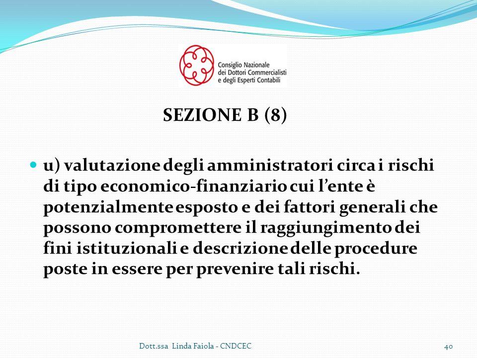 SEZIONE B (8)