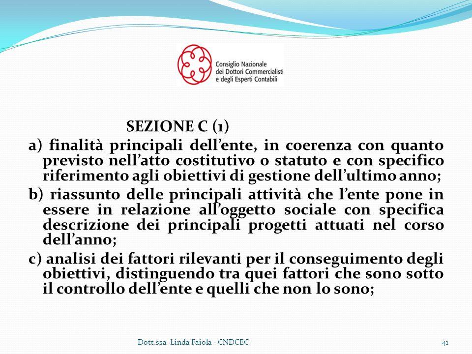 SEZIONE C (1)
