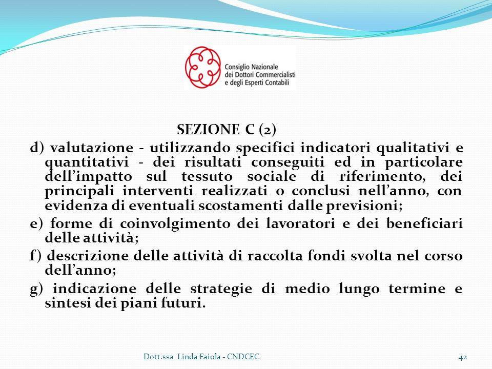SEZIONE C (2)