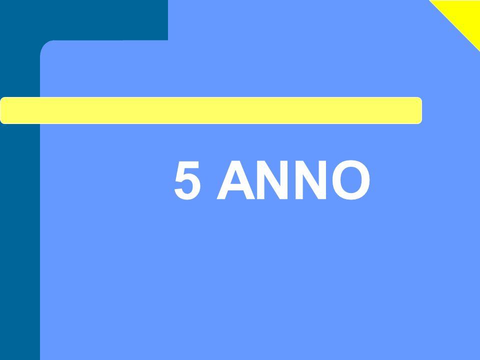 5 ANNO