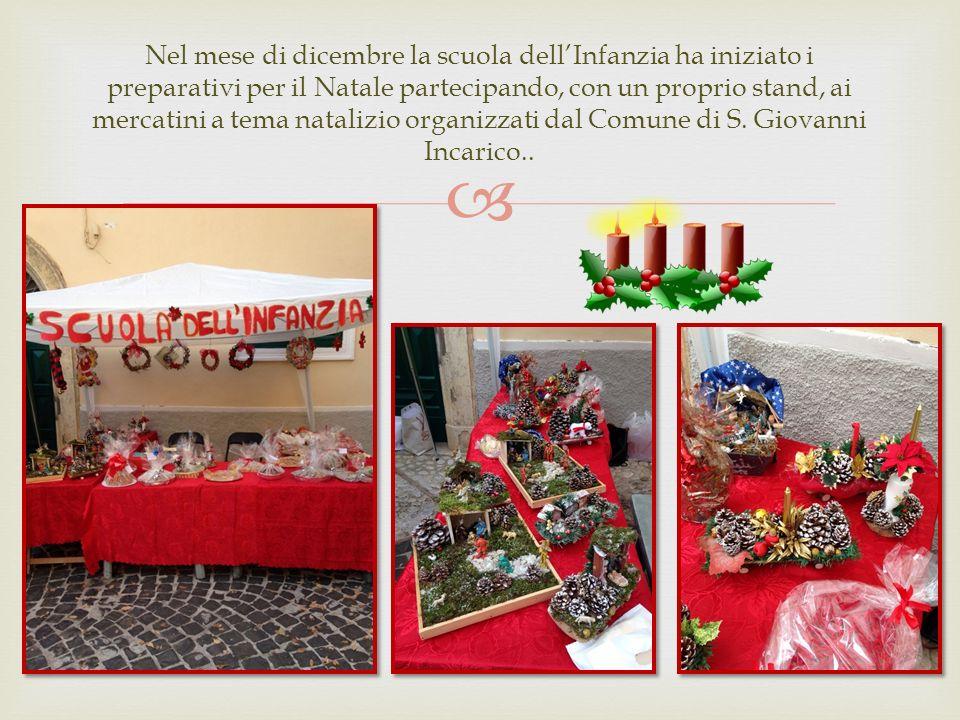 Natale un natale di solidarieta ppt scaricare for Cartelloni di natale per la scuola dell infanzia