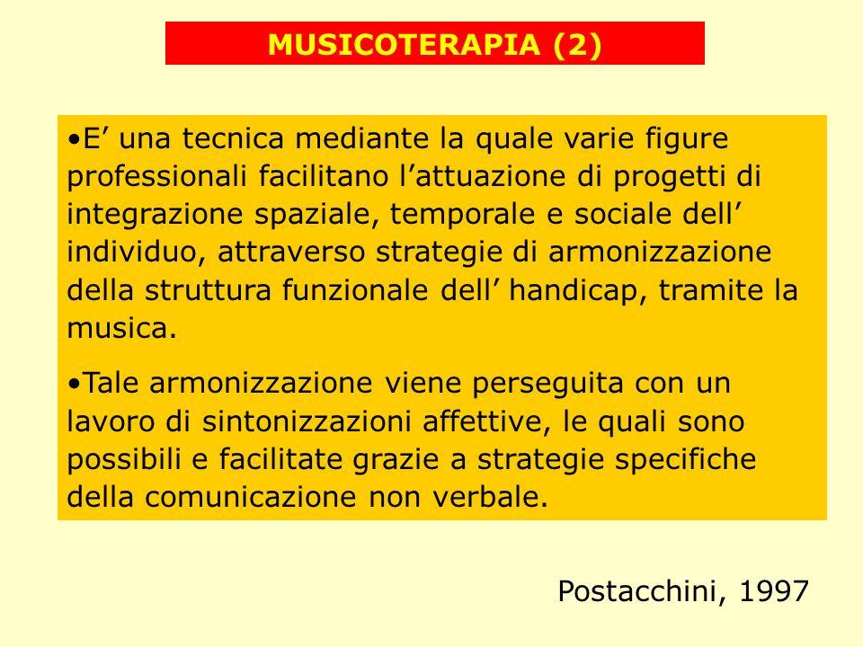 MUSICOTERAPIA (2)