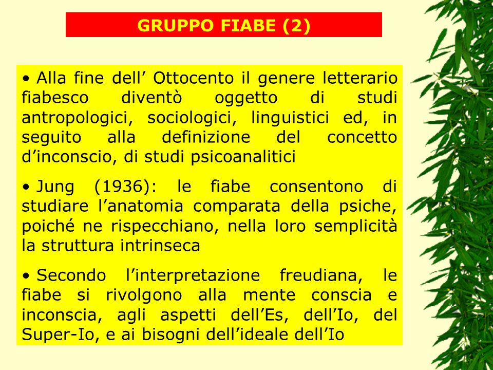 GRUPPO FIABE (2)