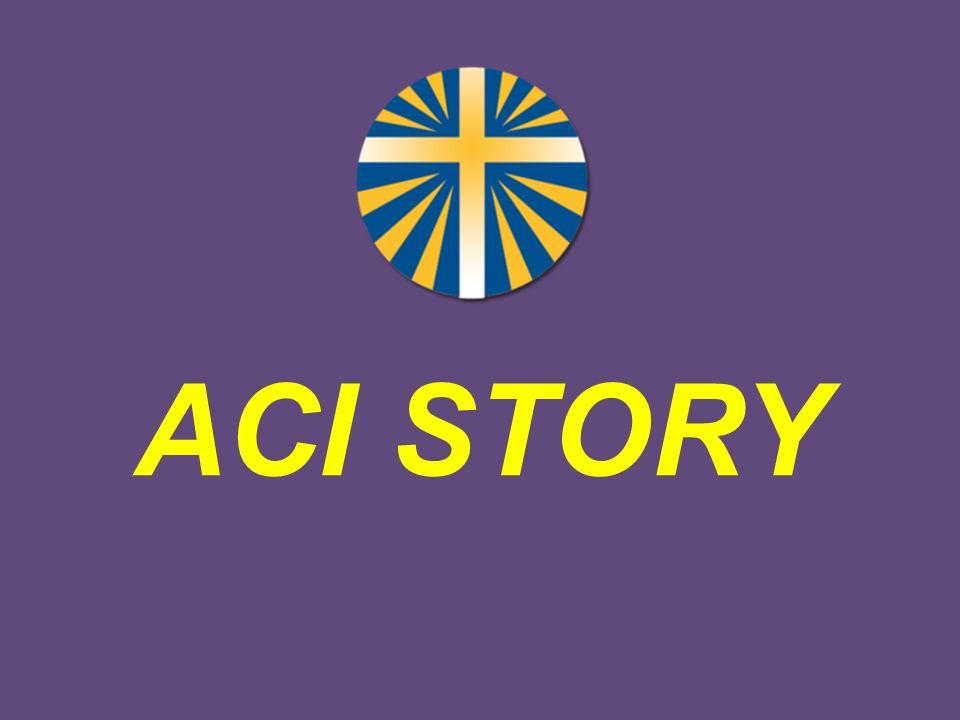 ACI STORY