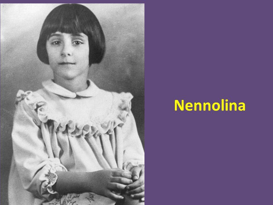 Nennolina
