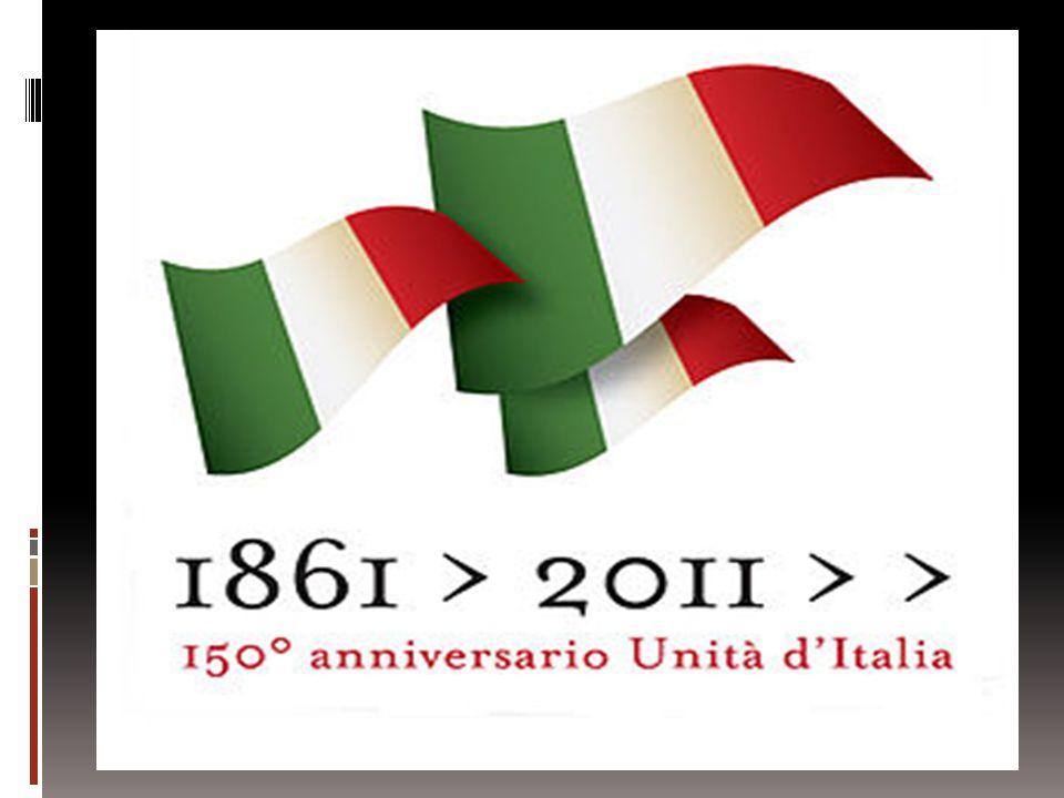 L'Unità d'Italia Il Risorgimento