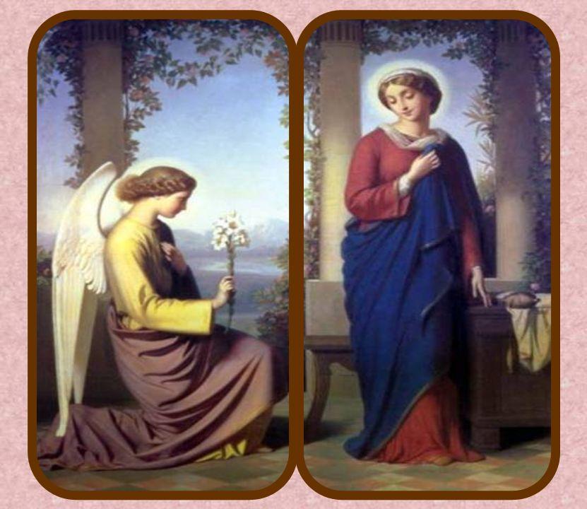 Per fede uomini e donne hanno consacrato la loro vita a Cristo, lasciando ogni cosa per vivere