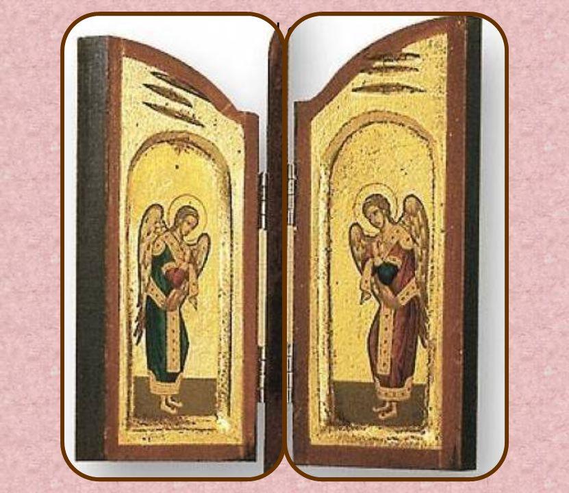Per fede, nel corso dei secoli, uomini e donne di tutte le età, il cui nome è scritto nel Libro
