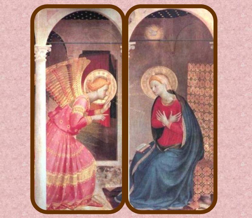 Porta Fidei ( La porta della fede ) è il titolo della Lettera Apostolica in forma di Motu Proprio con cui Papa Benedetto XVI ha indetto l Anno della Fede. È stata pubblicata l 11 ottobre 2011.