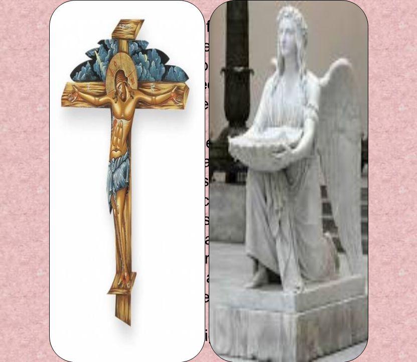 Professare la fede nella Trinità – Padre,