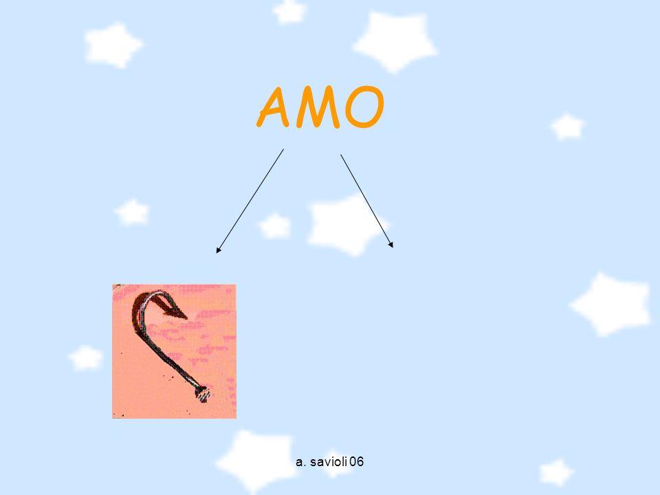 AMO a. savioli 06
