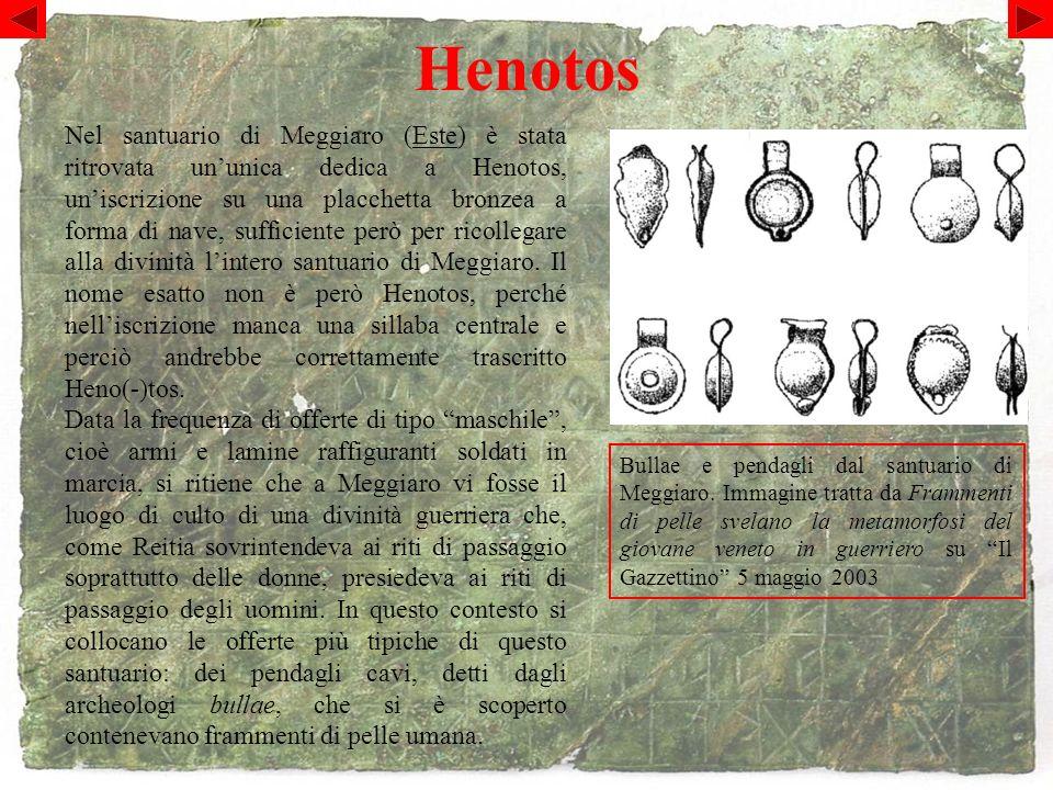 Henotos