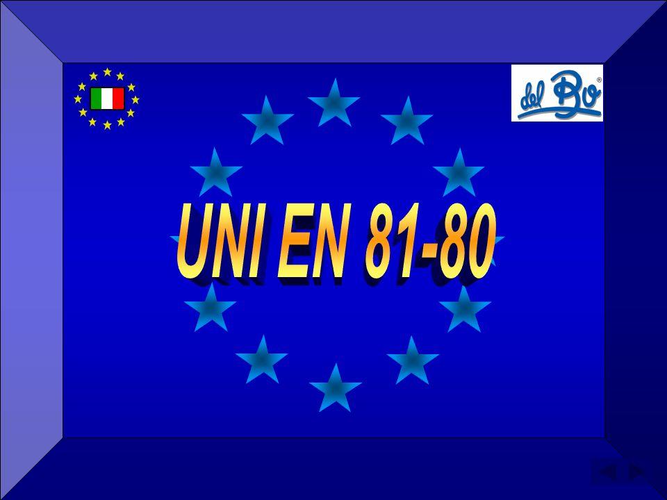 UNI EN 81-80 29/03/2017