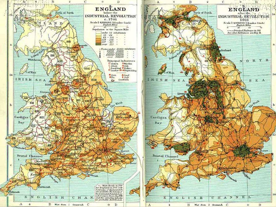 - Carta England
