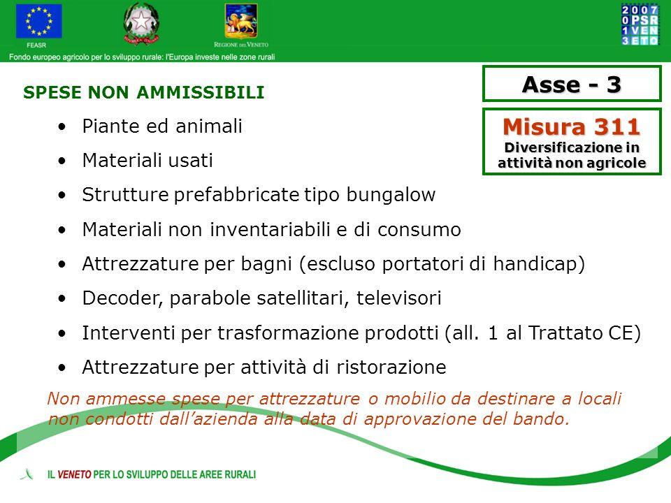 Bagno Portatori Handicap. Finest Altezza Ausili Disabili News With ...