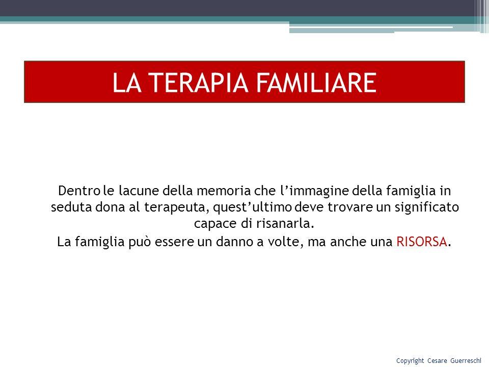 Copyright Cesare Guerreschi