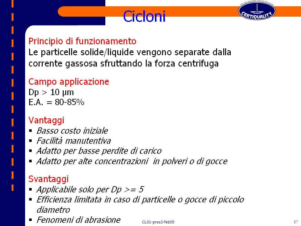CL01-pres3-feb05