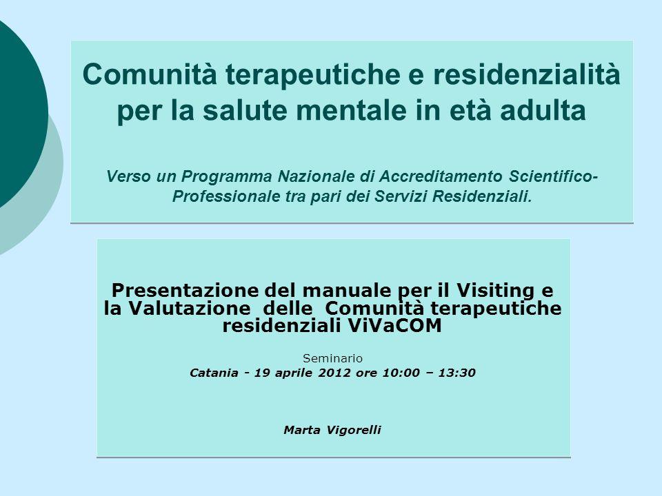 Catania - 19 aprile 2012 ore 10:00 – 13:30