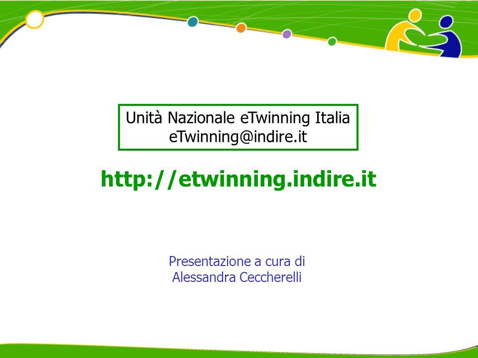 Presentazione a cura di Alessandra Ceccherelli
