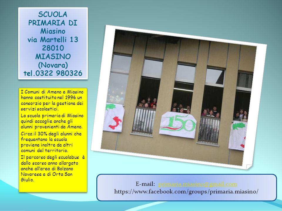 E-mail: primaria.miasino@gmail.com