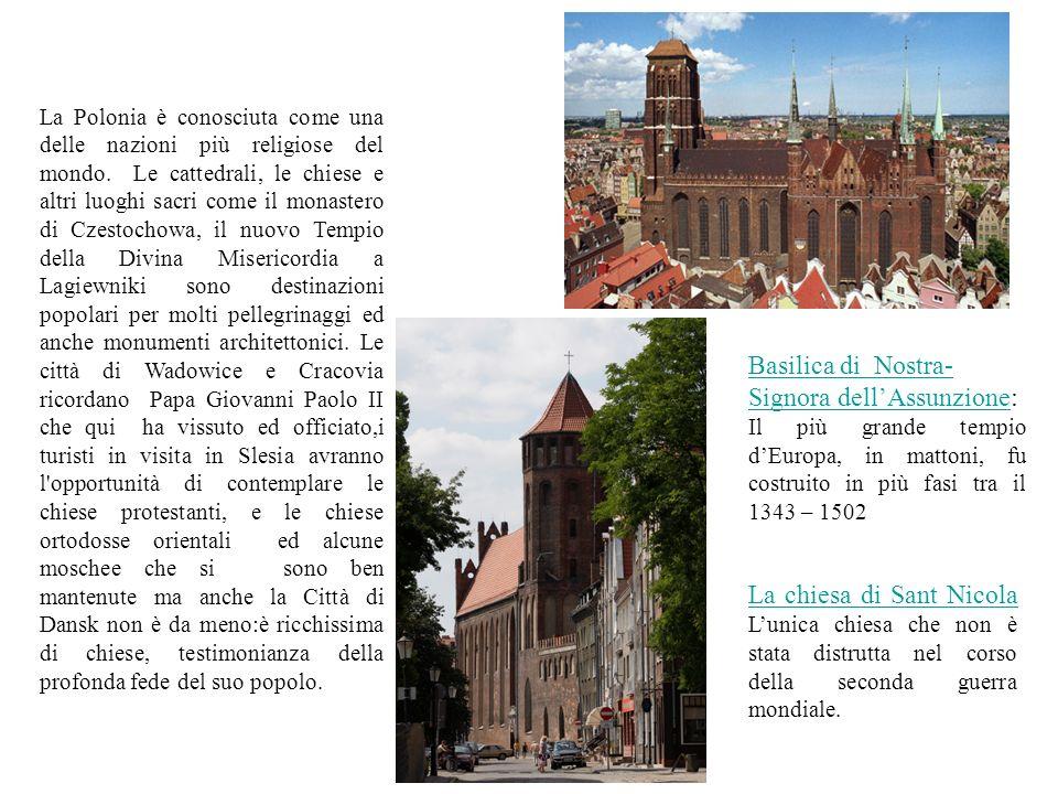 Basilica di Nostra-Signora dell'Assunzione: