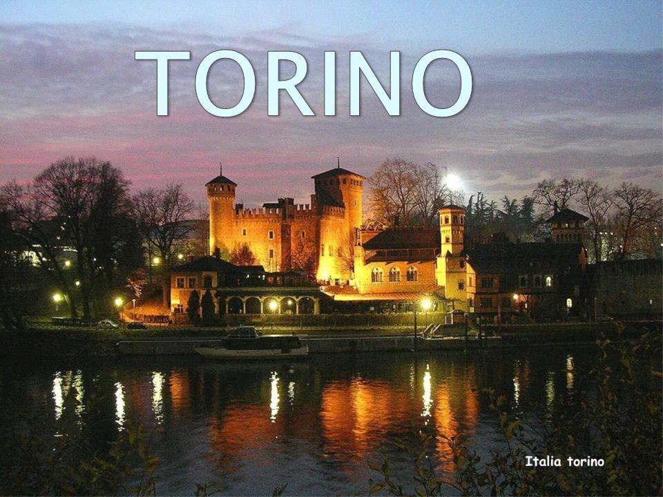 TORINO TORINO