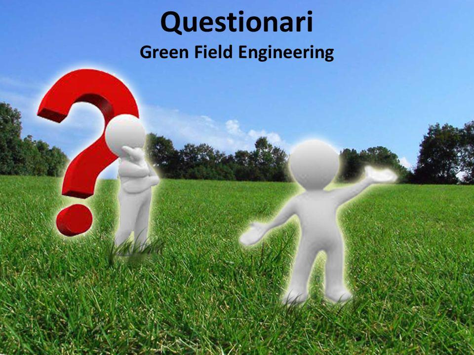 Green Field Engineering