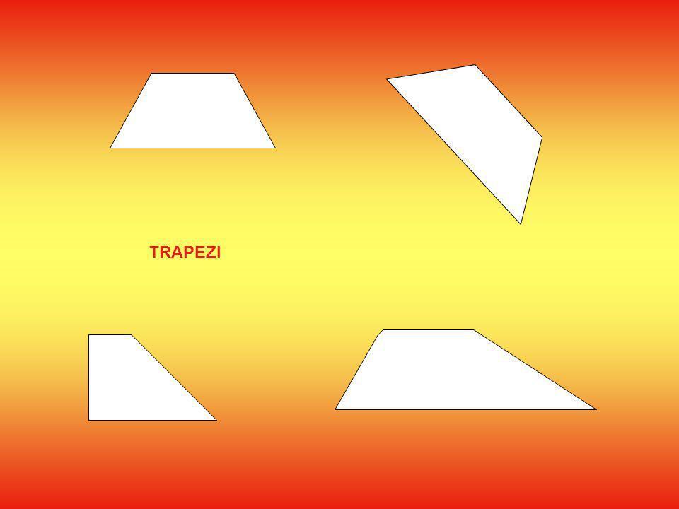 TRAPEZI