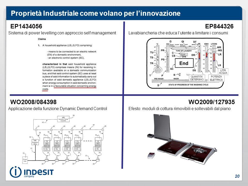 Paolo Santonicola Grazie! Italian & European Patent Attorney