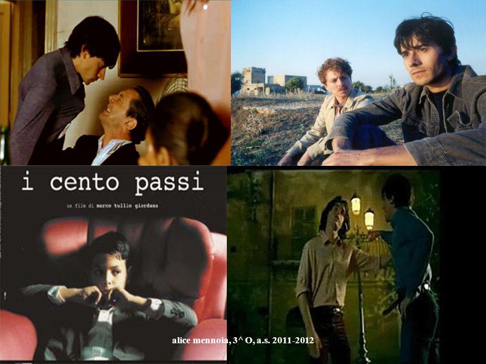 alice mennoia, 3^ O, a.s. 2011-2012