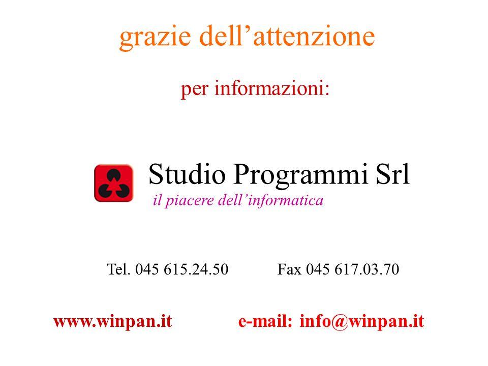 e-mail: info@winpan.it