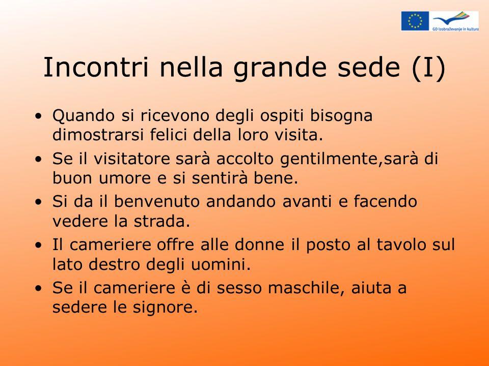 Leonardo da vinci progetto 2010 ppt scaricare - Video sesso sul tavolo ...