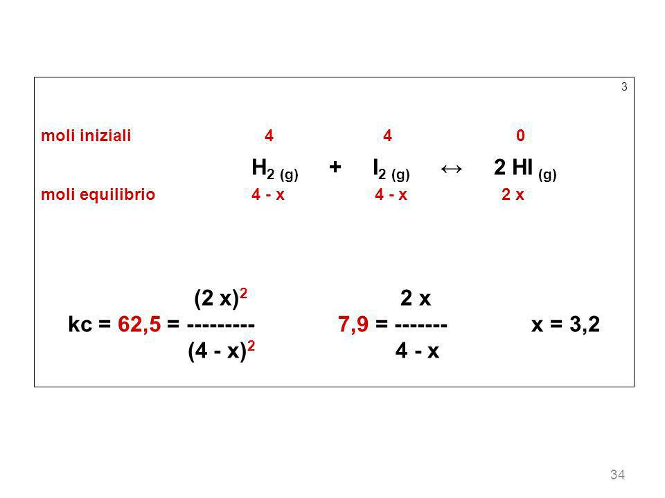 kc = 62,5 = --------- 7,9 = ------- x = 3,2