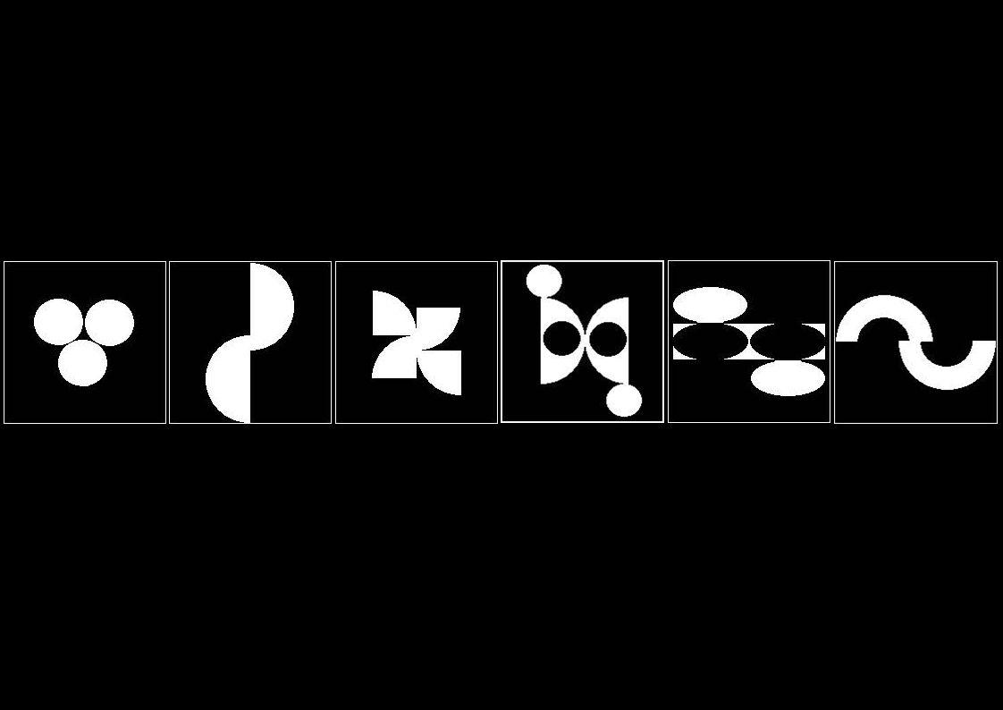 Inserire a,b,c…sotto alle immagini