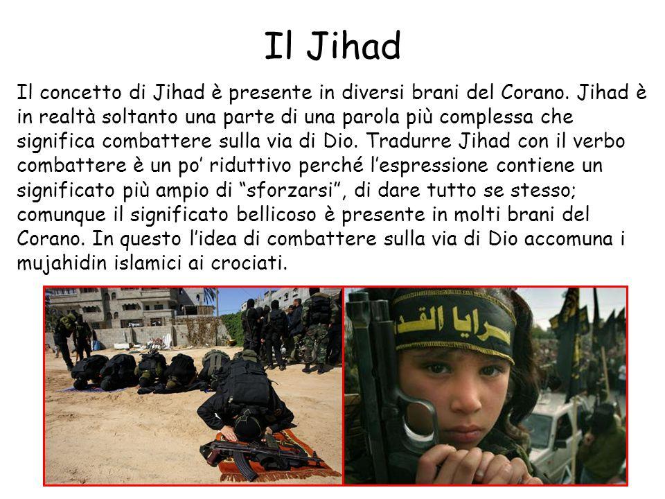 Il Jihad