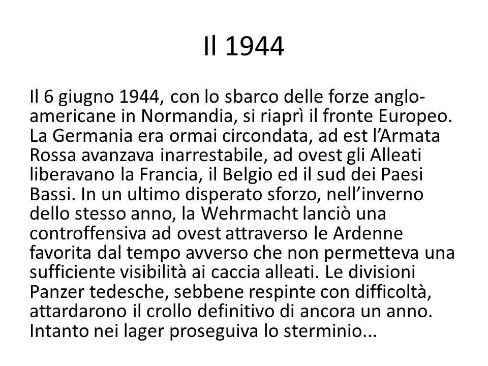 Il 1944